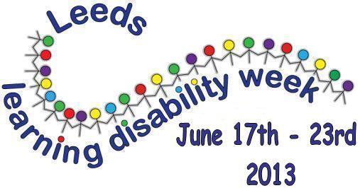 ld week logo 2013