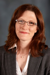 Councillor Lisa Mulherin, Chair of the Health and Wellbeing Board