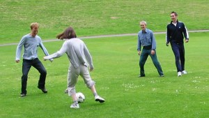 football09a