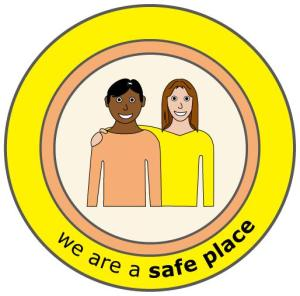Safe Places Logo FINAL