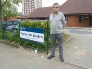 Stocks Hill 2