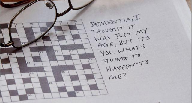 Crosswordpic