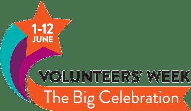 volunteers-week-2016-logo