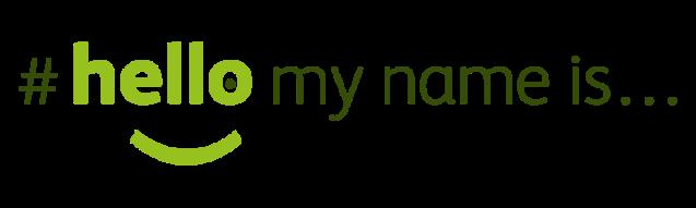hello-my-name-is-logo-web