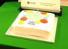 25-phrc-cake