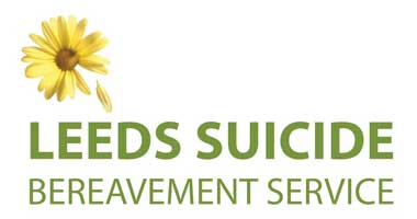 Leeds SBS logo_small
